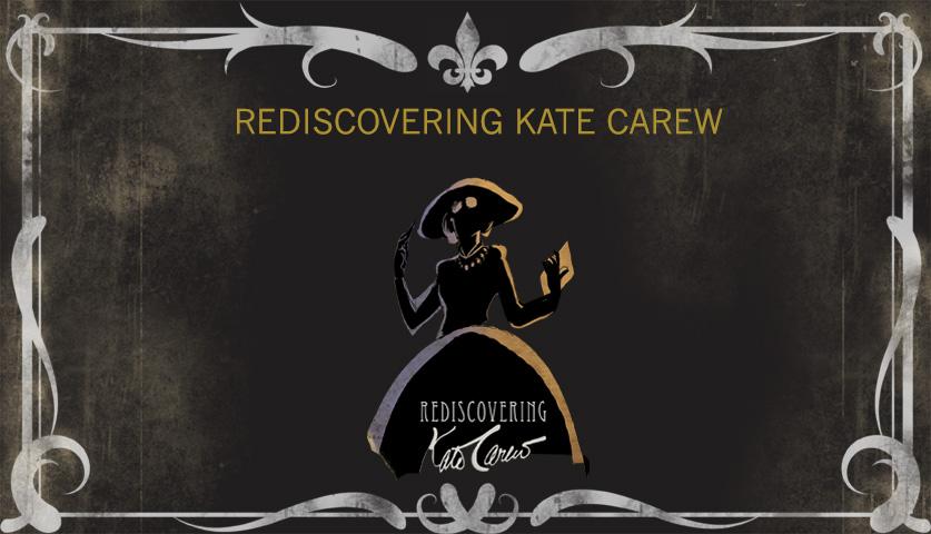 KC_CARD