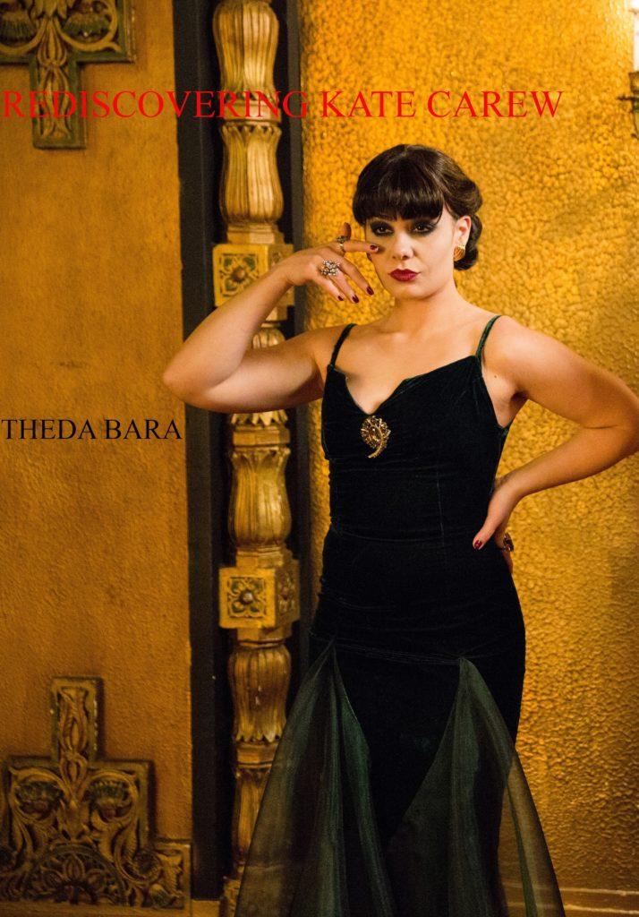 theda-bara-behind-the-scenes-copy